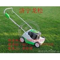 经济耐用的本田汽油手推式割草机