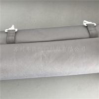 布匠布袋风管,设计生产监管售后一体化