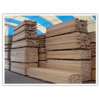 鑫成木业-板材