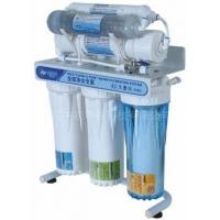 超滤净水机
