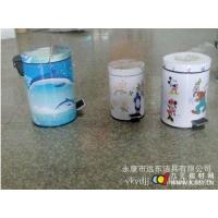 成都远东洁具垃圾桶系列20121117010
