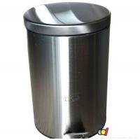成都远东洁具垃圾桶系列880DSC_2369750