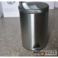 成都远东洁具垃圾桶系列DSC_2369