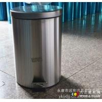 成都远东洁具垃圾桶系列DSC_2371