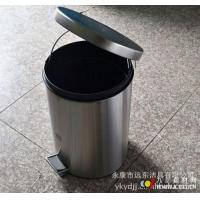 成都远东洁具垃圾桶系列DSC_2372