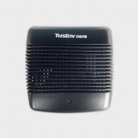 空气品质监测仪(PM2.5检测)