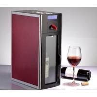 红酒保鲜分酒机WD-01A