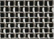 外墙用金属幕墙网、外墙金属装饰网
