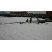 优质供应ALC屋面板、AAC屋面板、NALC屋面板等产品
