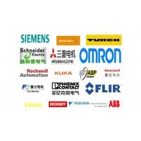 变频器PLC、传感器、机器人、减速器、伺服系统