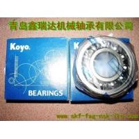 提供KOYO6221-2Z轴承现货