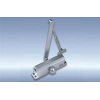 供应德国珂隆GCR72标准型闭门器