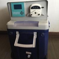 山东批发便携式LB-8000D水质等比例采样器