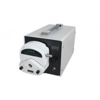 便携式LB-8000B系列水质采样器