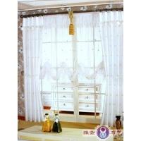 苏州雅紫窗帘-布艺25