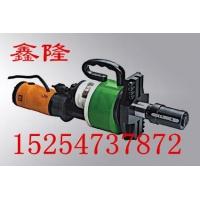ISY系列电动坡口机/电动内涨式管子坡口机