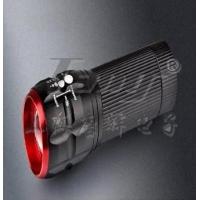 远射调光充电手电筒 HFY-103