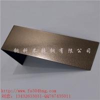 仿高比不锈钢装饰板材/高品质仿高比不锈钢装饰板材