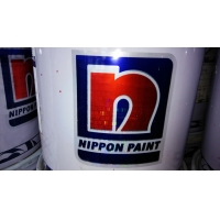 立邦SC-2533优质多效外墙乳胶漆