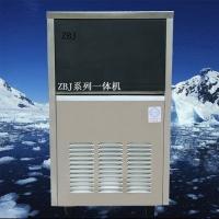 不锈钢制冰机,餐饮制冰机
