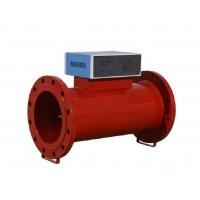 电子水处理器,电子水除垢仪