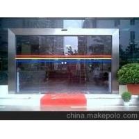 惠州玻璃感应门,惠州平开门,惠州自动门