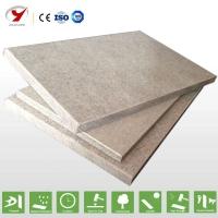 高密度 1220*2440 纤维水泥板 出口标准