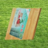 竹砧板001 江西鑫華昌竹地板陜西西安