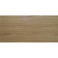北美红杉复合地板 陕西西安竹地板