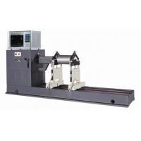 水泵叶轮万向节50-500型动平衡机