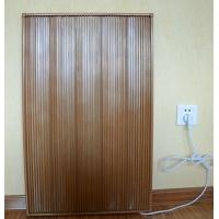 濟南碳纖維電暖器