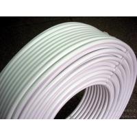 20型号太阳能铝塑管