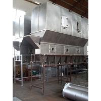 常州歐朋干燥   高溫過濾器