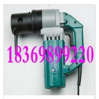 2500型定扭矩电动扳手 定扭矩扳手质量保障