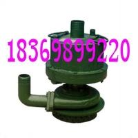 BQW型潜水排污泵 排污泵质量保障