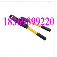 LP型一体式螺母破切器 破切器质量保障