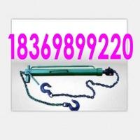 YH-63型液压回柱器 回柱器国标质量