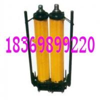 YT4-6A型液压推溜器 推溜器价格低廉