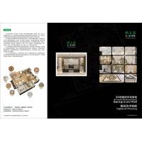 南宁荣轩装饰材料有限公司背景墙产品招商