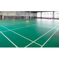 pvc运动地板,仕博特pvc运动地胶pvc塑胶地板,商用地板