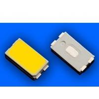 5050贴片发光二极管|2835全彩RGB发光二极管|120