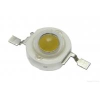 大功率LED灯珠|1W-3W大功率灯珠|全彩超高亮度