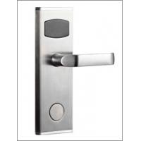 电子锁,宾馆锁,酒店锁