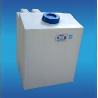 供应水处理行业加药箱
