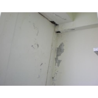 南宁市卫生间防水补漏卫生间漏水补漏墙壁漏水补漏