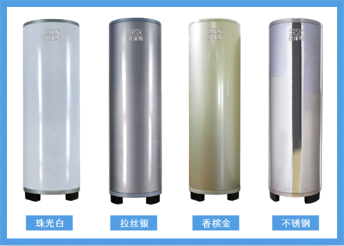 150L承压保温水箱 承压水箱 保温水箱 缓冲水箱