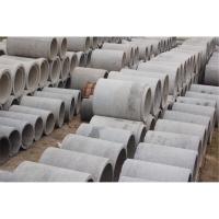 供应西平-驻马店水泥管,西平-驻马店排水管,漯河水泥排水管生