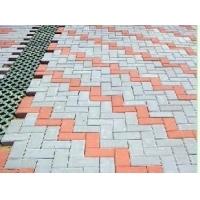 彩砖,荷兰砖,广场砖,植草砖
