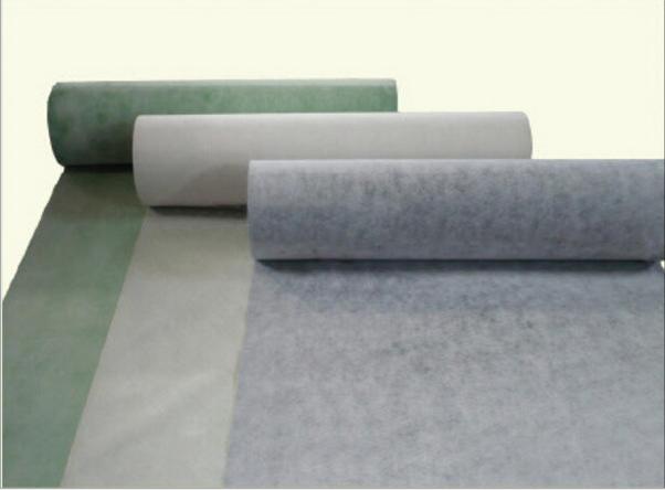 供应国标高分子金属耐根穿刺防水卷材