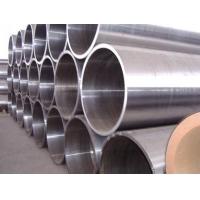 304不锈钢无缝管工业管